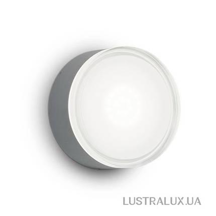 Бра Ideal Lux Urano 168135, фото 2