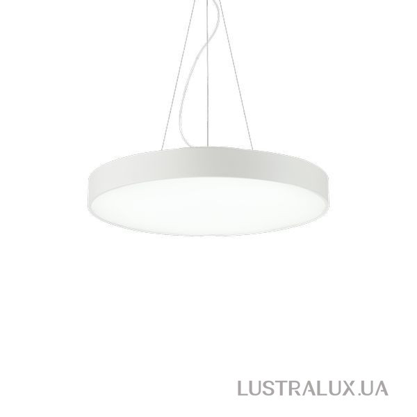 Люстра Ideal Lux Halo 226736