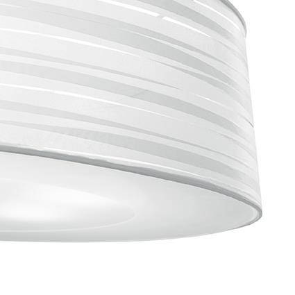 Люстра Ideal Lux ISA SP4 043531, фото 2
