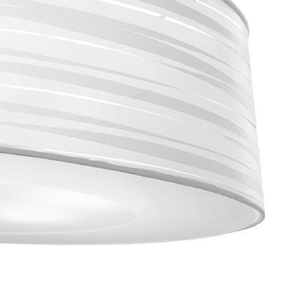 Настольная лампа Ideal Lux ISA TL1 016559
