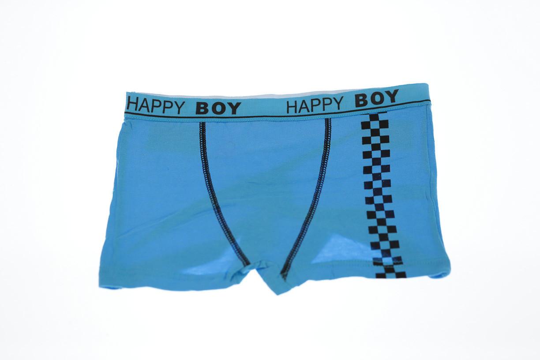 Боксеры Happy boy