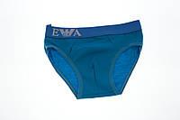 Трусы EWT, фото 1