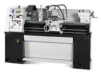 Токарно-винторезные станки SPE-1000PV