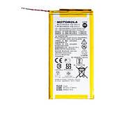 Акумулятор Батарея 100% Original Motorola HZ40, XT1710, Moto Z2 Play