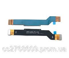 """Flat Cable Xiaomi Redmi Note 5a main """"Original"""""""