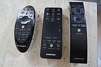 Пульт управления для телевизоров Samsung smart tv