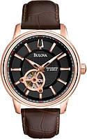Мужские часы Bulova 97A109