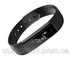 "Smart браслет ""i15"" (black)"