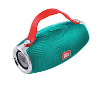 Bluetooth-колонка JBL XTREME MINI ZL-04 (green)