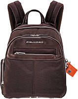 "Рюкзак для ноутбука 13"" Piquadro Link CA1886LK_TM"