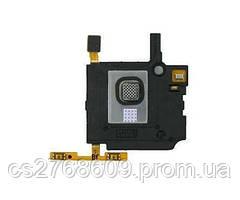 "Buzzer Samsung A7/A700F/A700H ""Original"""