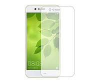 """Защитное стекло захисне скло """"High Quality"""" Huawei Nova 2 Plus, BAC-L21 ГНУЧКЕ"""