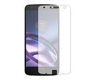 Защитное стекло захисне скло Motorola Moto Z 0.26mm без упаковки