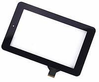 "Touchscreen Prestigio 3018/wize3017+FRAME (black) ""Original"""