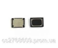 Buzzer Універсальний N15 (13*18mm) K900/K910/S850/A2020