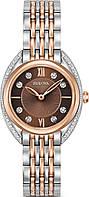 Женские часы Bulova Diamond 98R230