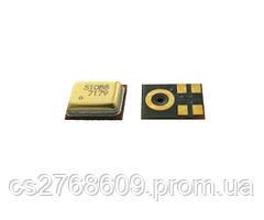 "Microphone Samsung i9500/G930/N9000/LG G3 ""Original"""