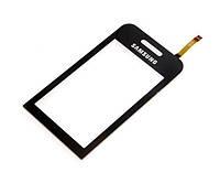 "Touchscreen Samsung S5230/S5233 Star (black) ""Orig"