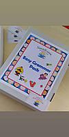 Бокс Easy grammar pack детская игра для изучения грамматики английского языка