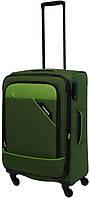 Чемодан на 4 колесах Travelite Derby TL087548-80