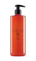 Маска для волос Kallos LAB 35 для объема и блеска 1000 мл.