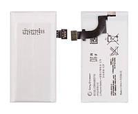 Акумулятор Батарея 100% Original Sony Xperia LT22