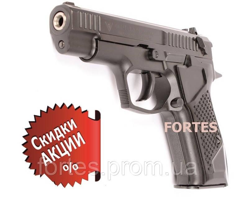 Травматический пистолет Форт 12РМ (Киев)