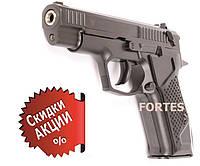 Травматический пистолет Форт 12РМ (Киев), фото 1