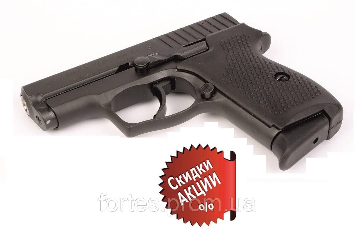 Травматический пистолет Форт 9Р