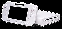 Nintendo Wii U 8 Gb (+ 67 игр на внешнем жестком диске 320 Gb) прошитая с гарантией