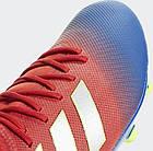 Бутсы adidas Nemeziz Messi 18.3 Оригинал (ар.BC0316), фото 6