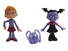 Игрушки фигурки из мультфильма Вампирина Vampirina, фото 2