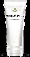 Varius Plus (Вариус Плюс) - средство от варикоза, фото 1