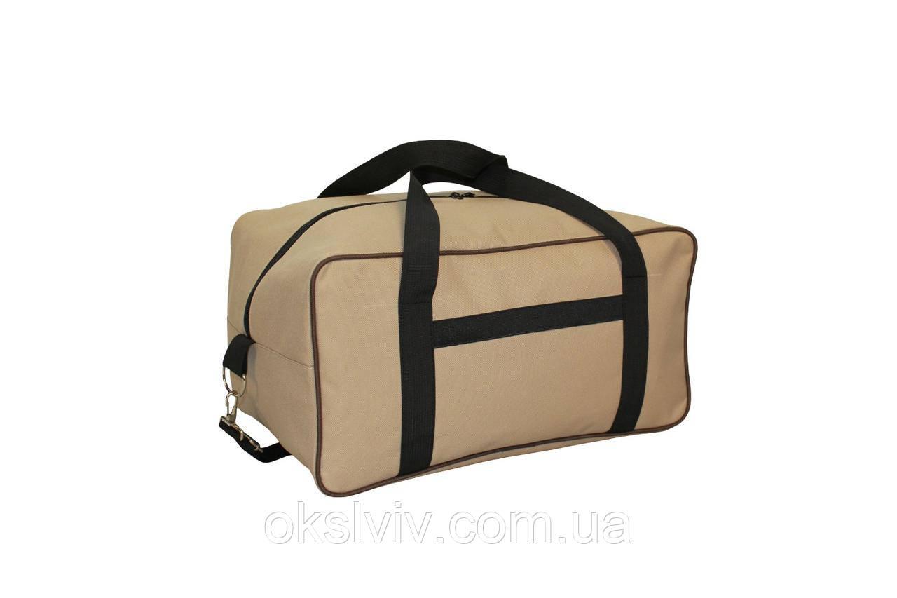 Ручна поклажа FLY ручная кладь валізи чемоданы