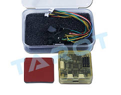 Польотний контролер Tarot CC3D Openpilot (TL300D)