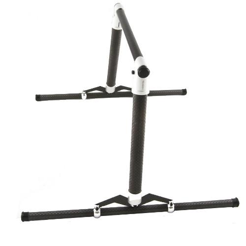 Карбоновые шасси для рам Tarot FY450/FY550 (TL2749-01)