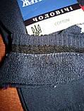 """Махровые мужские носки """"Житомир"""". р. 25-27. Ассорти, фото 5"""