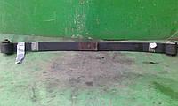 Б/у ресора задня для Kia K2700, фото 1