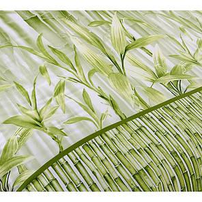 Постельное белье Бамбук перкаль ТМ Царский дом (Евро макси), фото 2