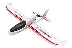 Модель літака на радіоуправлінні VolantexRC Ranger 750 зі стабілізацією 758мм RTF