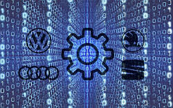 [VAG] (05.2019) Файлы прошивок для автомобилей группы VAG