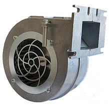 Вентилятор для котла Nowosolar NWS-100