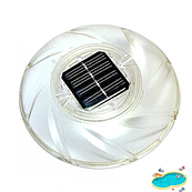 Прожектор Bestway 58111 на солнечной батарее