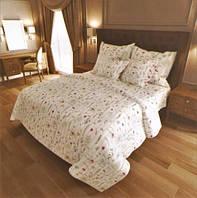 Постельное белье Бязь АНЮТА Комплект постельного белья полутороспальный, евро, двуспальный