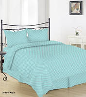 Постельное белье Бязь ГАВАНЬ Комплект постельного белья полутороспальный, евро, двуспальный
