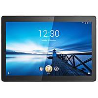 Lenovo Tab M10 (HD) LTE 2/32GB Slate Black (ZA4H0012UA) 12 мес.