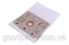 Пылесборник (6 мешков + фильтр) для пылесоса Rowenta ZR745