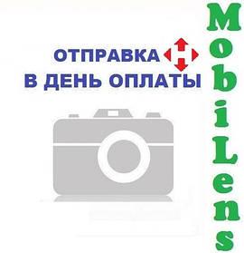 Elephone P9000 Дисплей+тачскрин(модуль) белый