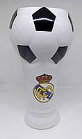 Бокал фаната Реал Мадрид / Real Madrid 500 мл.