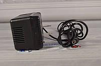 Радиосистема на 2 микрофона + дисплей (DM SH 300G/3G SHURE беспроводной караоке микрофон), фото 8